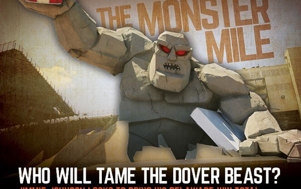 ROAR Dover Preview May 2019