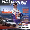 NASCAR Pole Position Richmond in September 2020