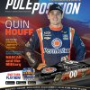 NASCAR Pole Position Darlington in September 2020