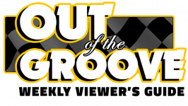 Out of the Groove Viewer's Guide