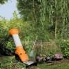 Садовый измельчитель STIHL GHE 250 3998
