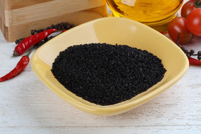 Juodosios kmynų sėklos: naudingos savybės, kontraindikacijos, nauda ir žala - Arbata