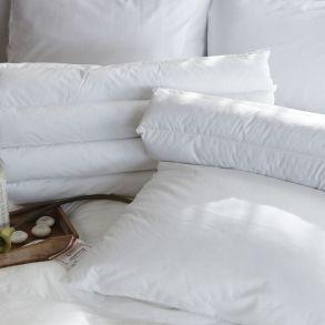 подушка рекомендации