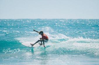 Dilu Surf surfup88 sri lanka (15)