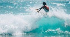Dilu Surf surfup88 sri lanka (9)
