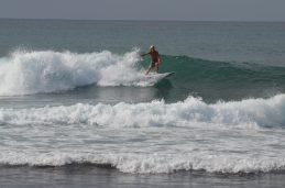 Josh 2018 Madiha Surf Point Polhena Matara Sri Lanka (1)