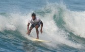 Kavindu Surfing Madiha Surf Point Sri Lanka (2)