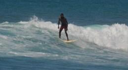 Sanju Madiha Surf Point - Sri Lanka (9)