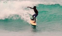Wasthu Polhena Surfer at Madiha Surf Point Sri Lanka (5)