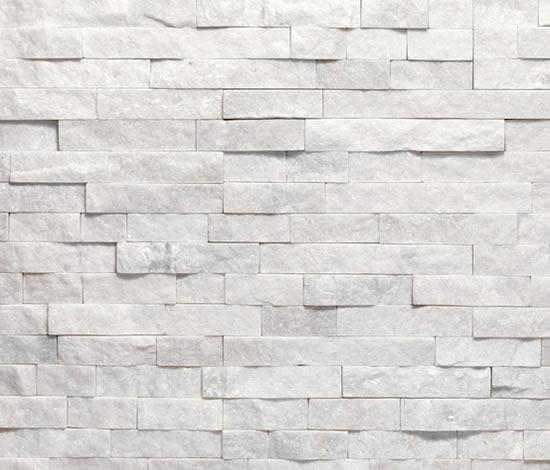 set di 15 pannelli effetto pietra in eps full hd poliart
