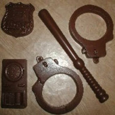 Candy_Chocolate_Implements