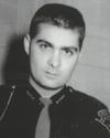 Deputy Samuel E. Rouvier