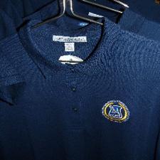 Shirt_Polo_2