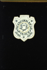 Tribute_CinPD_Officer_Badge