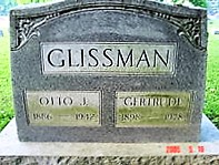 Glissman Grave PAGE (2)