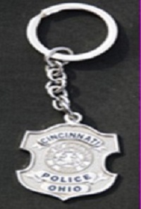 Key_Ring_CinPD 2