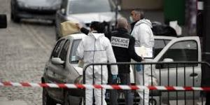 police scientifique attentat bataclan