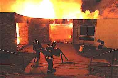 expertise incendie criminel
