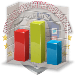 Monthly Council Stats Report