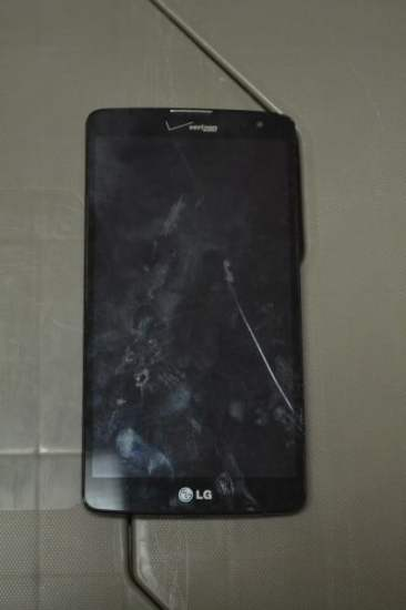 1600025192 LG Cell Phone