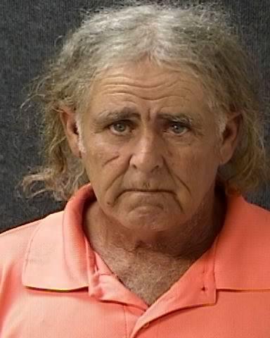 Larry Bruce Spears AGE 62Murder