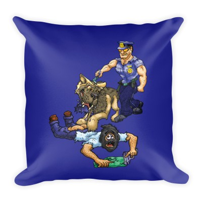 K9 Pillows