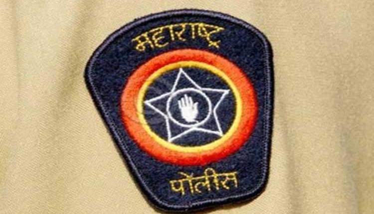 police bhahi