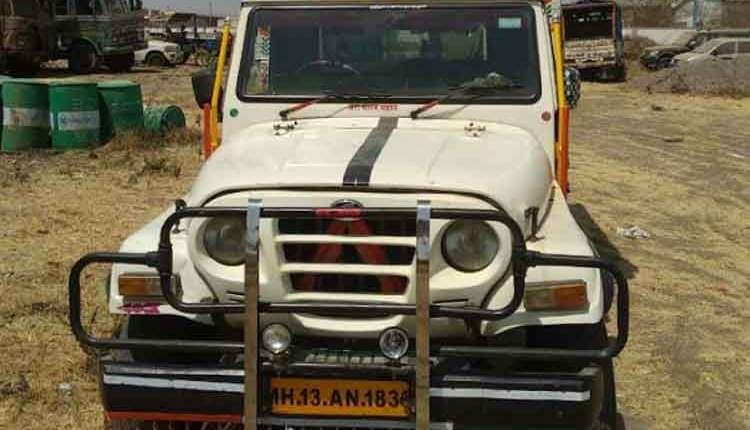 illegal-Beef-truck