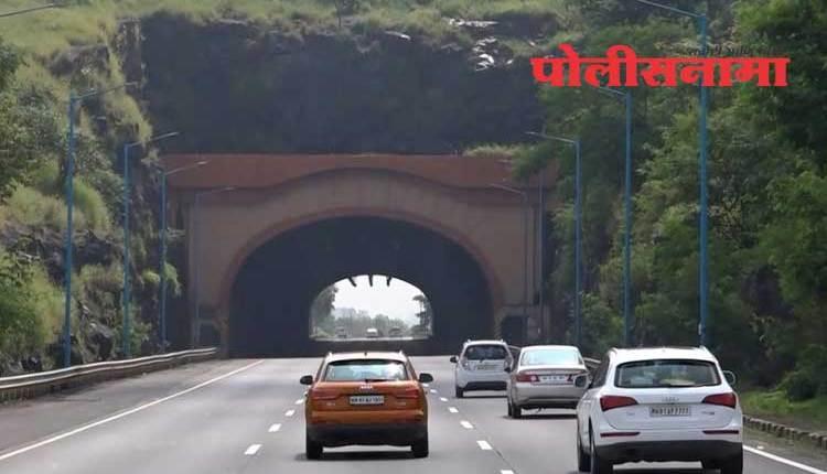 mumbai-pune-express