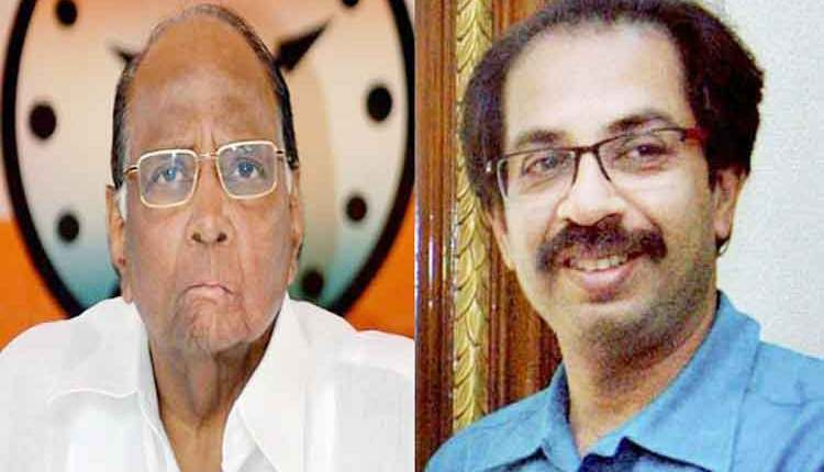 uddhav-thackeray-and-sharad