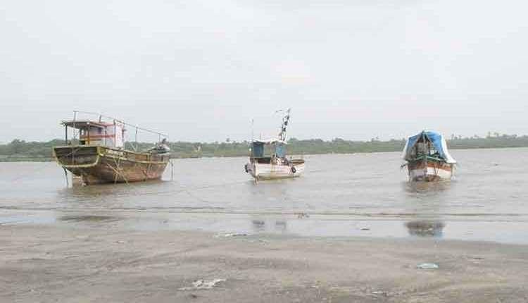 palghar-boat