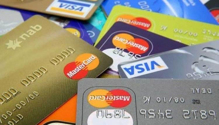 ATM-Card