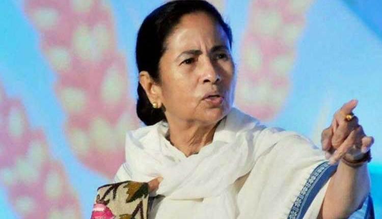 Mamata-Banerji