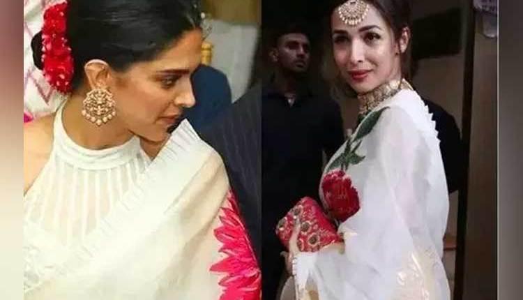 malayka-Deepika