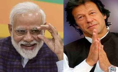 modi-and-imran-khan