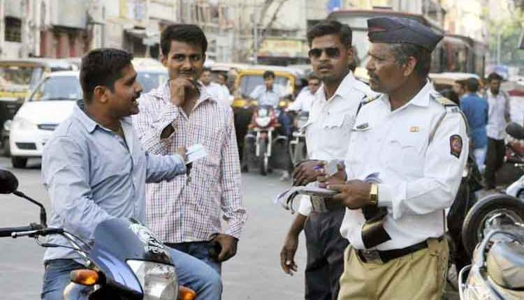 pune-traffic-police