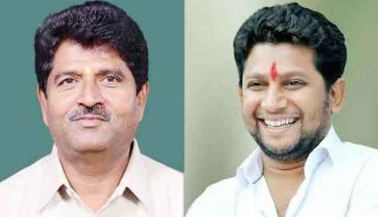 sadashiv-lokhande-and-sujay