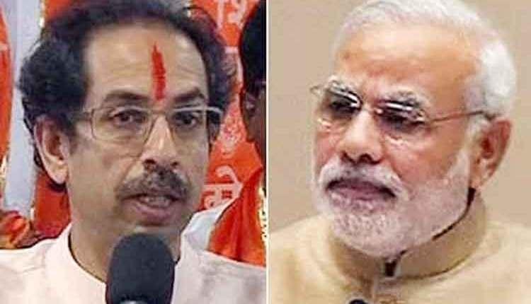 uddhav-thackeray-and-narend