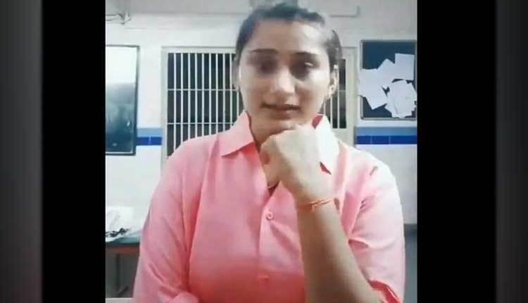 Arpita-choudhri