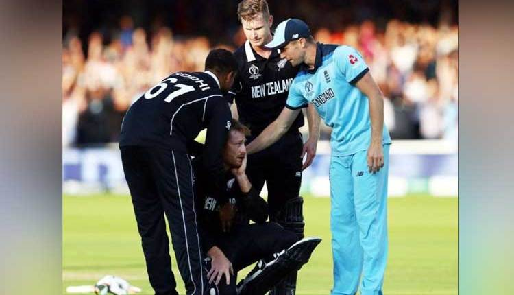 ICC-World-Cup-Final
