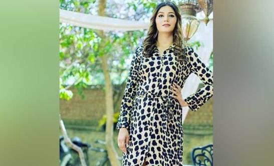 Sapna-Chowdhari-6