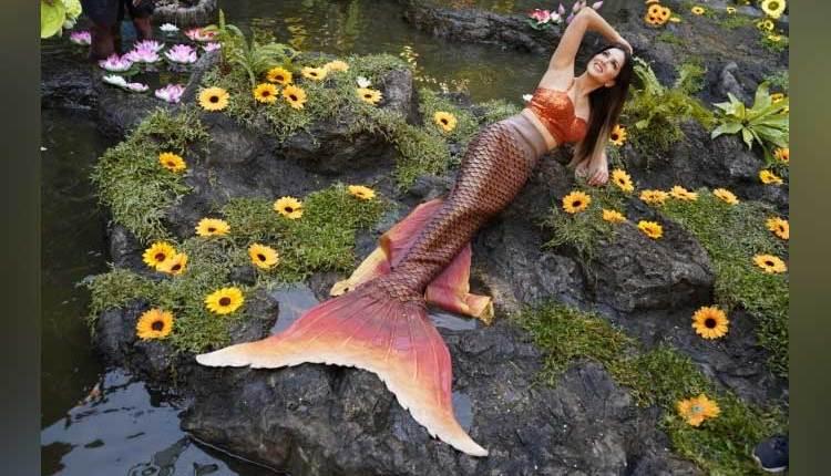 Sunny-Leone-Mermaid