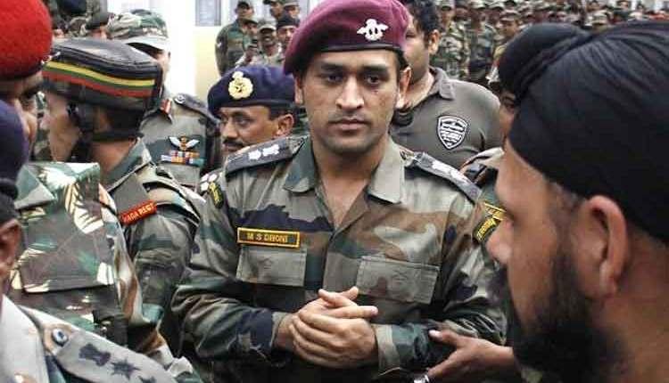 mahendrasingh-Dhoni