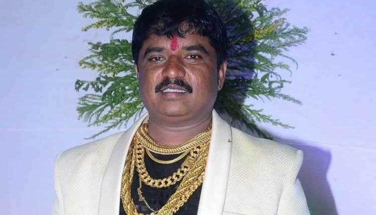 Govind-Kokulwar