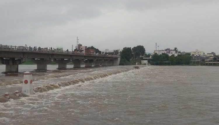Nira-River