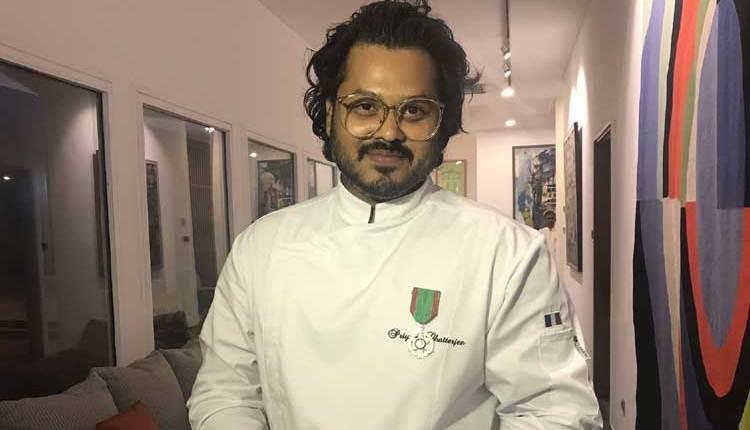 Priyam-Chatterjee