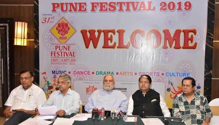 Pune-Festival