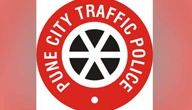 Pune Traffic
