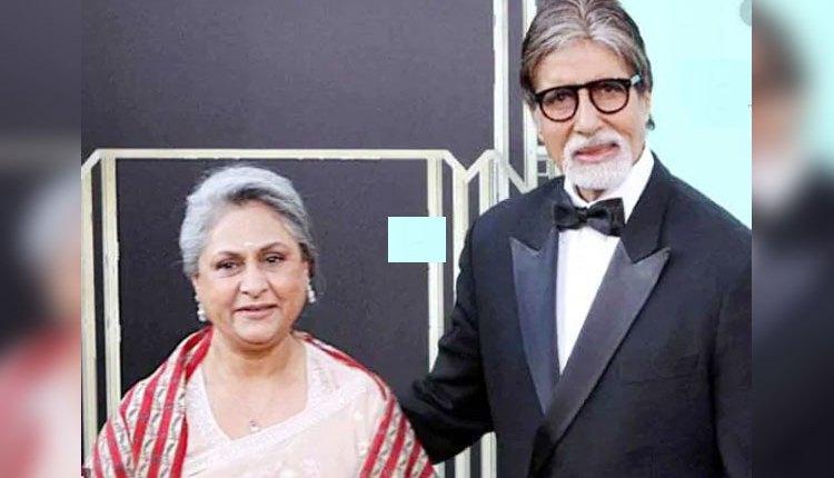 Amitabh-Bachchan,-Jaya-Bachchan