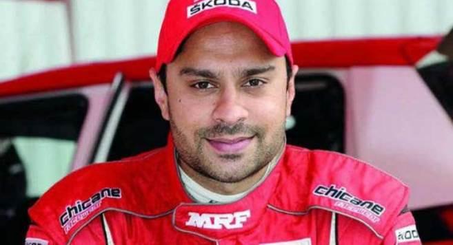Gaurav Gill